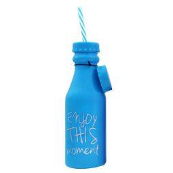 Botella de PVC Enjoy