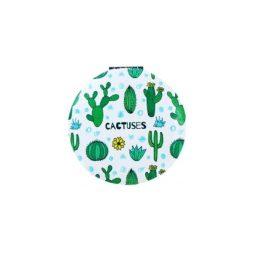 espejo-cactus