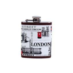 Petaca Londres