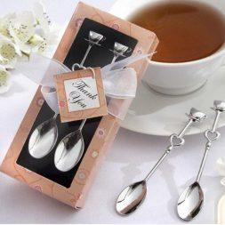 Cucharillas de cafe
